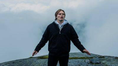 Netflix deelt eerste beelden en releasedatum van 'Ragnarok' seizoen 2