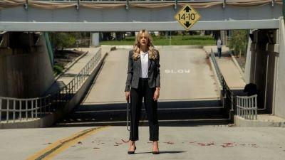 Oscarwinnaar 'Promising Young Woman' nu te zien op Amazon Prime Video