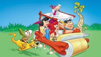 'The Flintstones' krijgt een vervolg met Elizabeth Banks in de hoofdrol