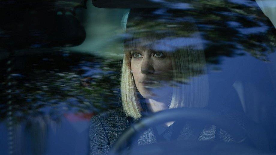 Mysterieuze Spaanse miniserie 'El inocente' vanaf vandaag te zien op Netflix