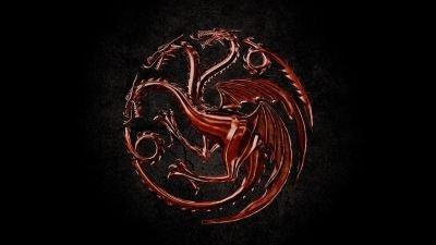 Productie van 'Game of Thrones'-spin-off 'House of the Dragon' van start, eerste beelden van cast nu te zien
