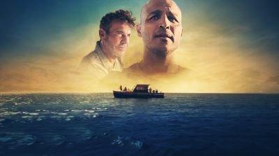 Netflix deelt trailer van meeslepende Mexicaanse dramafilm 'Blue Miracle' met Dennis Quaid