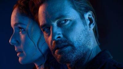 Nieuw op Netflix: derde en tevens laatste seizoen van sciencefictionserie 'Colony'