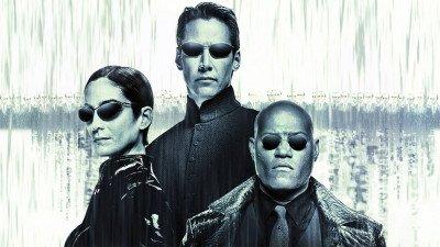 Lana Wachowski regisseert zelf de actiescènes in 'The Matrix 4'