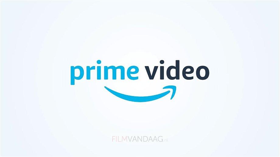 Nieuw op Amazon Prime Video: de 10 beste films van deze week