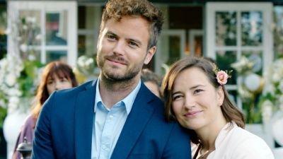 Nieuwe releasedata bekend van 'Soof 3', 'Zwaar verliefd 2' en 'Mijn beste vriendin Anne Frank'