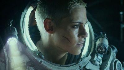 Kristen Stewart, Viggo Mortensen en Léa Seydoux hebben hoofdrollen in nieuwe film van David Cronenberg