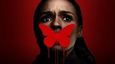 Horrorfilm 'Antebellum' met Janelle Monáe vanaf vandaag te zien op Amazon Prime Video