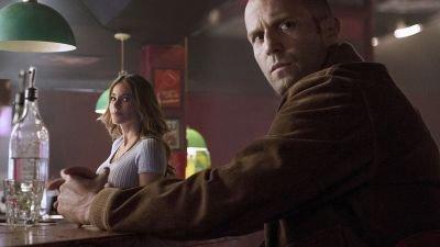 Netflix laatste kans: deze 15+ films & series verdwijnen de komende dagen