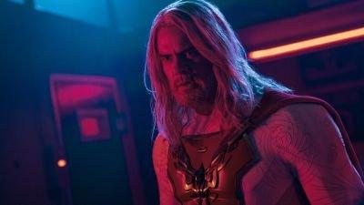 Nieuw op Netflix: superheldenserie 'Jupiter's Legacy'