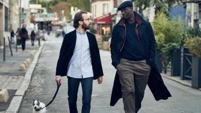 Netflix deelt nieuwe beelden van 'Lupin' deel 2