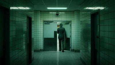 Netflix deelt onheilspellende teasertrailer van 'Stranger Things' seizoen 4