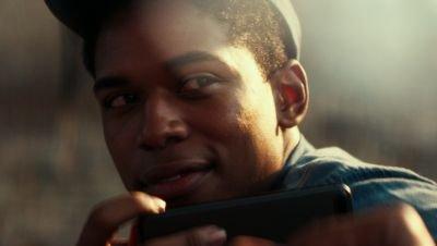 Dramafilm 'Monster' met John David Washington nu te zien op Netflix