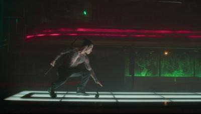 Een huurmoordenaar is uit op wraak in de gewelddadige teaser van Spaanse Netflix-film 'Xtremo'