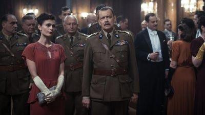 Deze 25+ Poolse films zijn vanaf vandaag te zien op Netflix