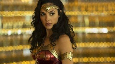 Gal Gadot over Joss Whedon tijdens opnames van 'Justice League': 'Hij bedreigde mijn carrière'