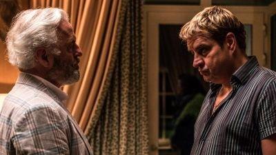 Netflix bedenkt passende reclamestunt voor nieuwe film 'Ferry'