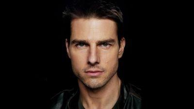 Tom Cruise levert uit protest zijn drie Golden Globes in