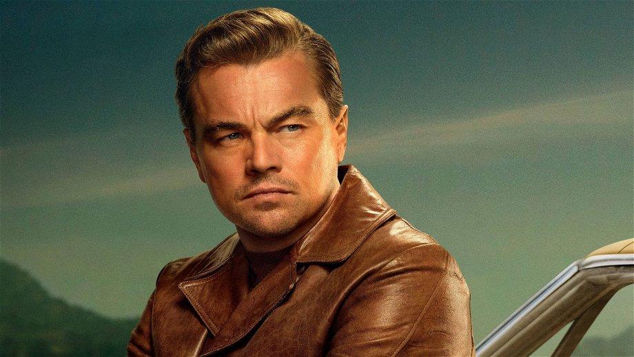 Apple deelt eerste foto van Martin Scorsese's 'Killers of the Flower Moon' met Leonardo DiCaprio