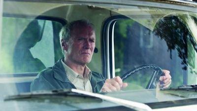 Vanavond op tv: Clint Eastwood in misdaadfilm 'Gran Torino'