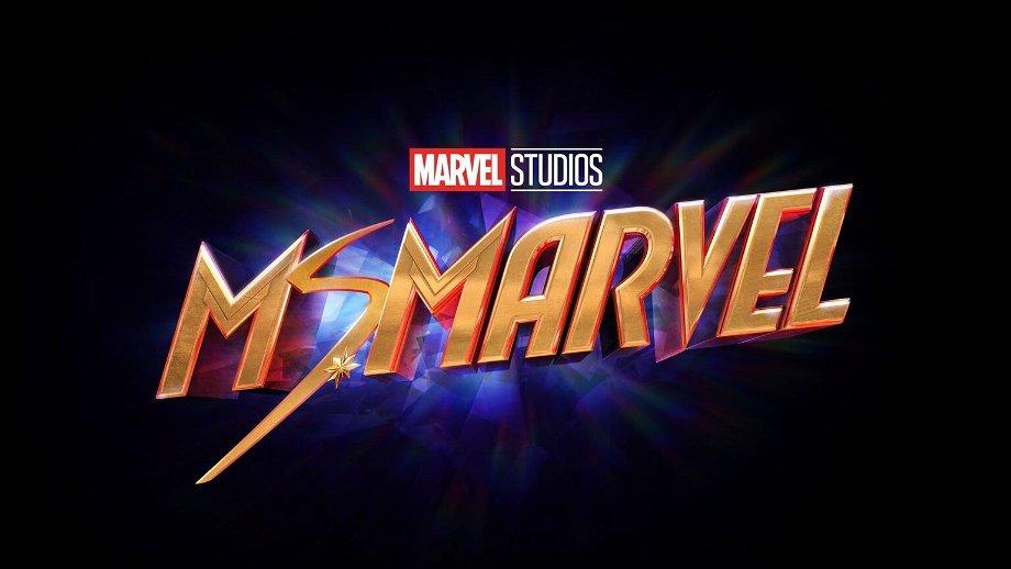 Opnames afgerond van Marvel-serie 'Ms. Marvel'