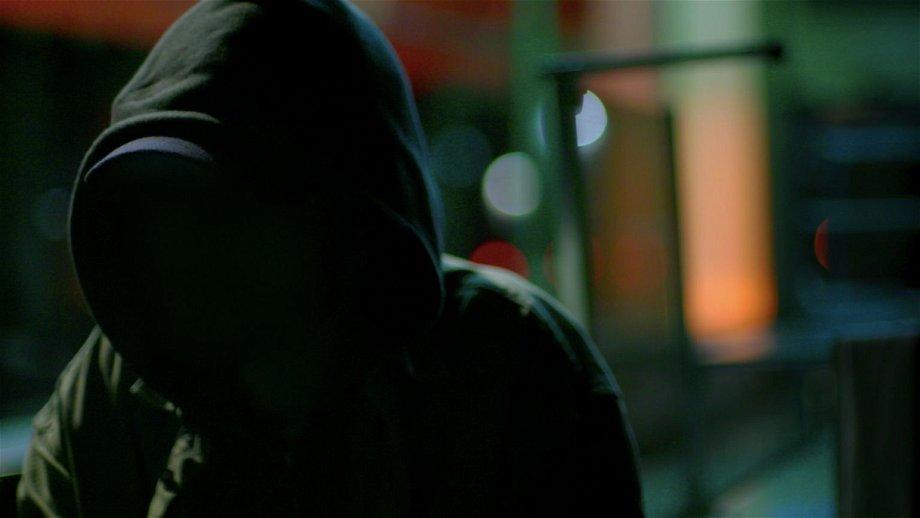Trailer van  Netflix-documentaire 'Nail Bomber: Manhunt' over aanslagen in Londen nu te zien