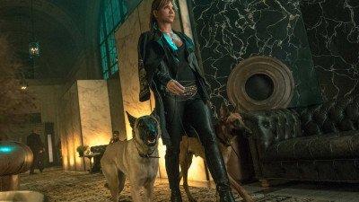 Lionsgate stelt release 'John Wick 4' en 'The Hitman's Wife's Bodyguard' uit