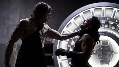 Eerste kwartier van Zack Snyders 'Army of the Dead' nu al te zien