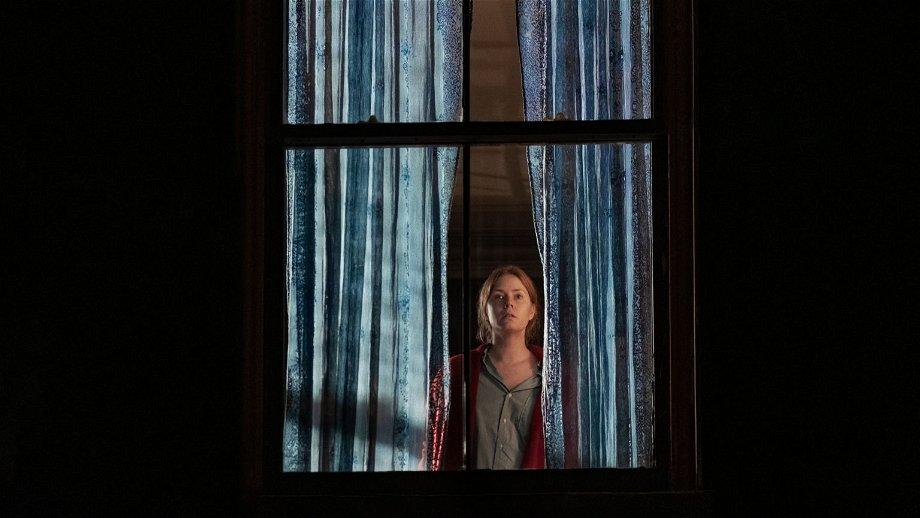 Mysterieuze dramafilm 'The Woman in the Window' nu te zien op Netflix