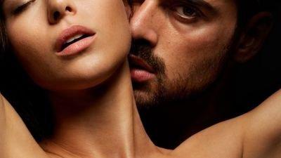 Netflix start met de opnames van deel 2 én 3 van de erotische film '365 dni'