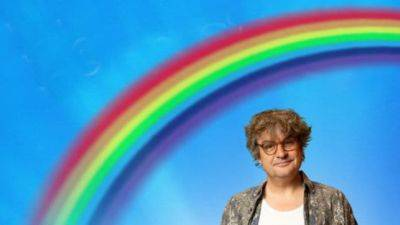 Komedie 'Groeten van Gerri' van Frank Lammers krijgt vervolg, releasedatum bekend