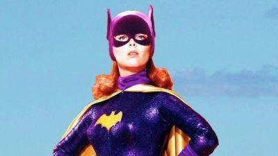 Vlaamse 'Bad Boys For Life'-regisseurs gaan 'Batgirl'-film maken