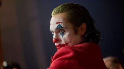 Oscarwinnaar 'Joker' met Joaquin Phoenix binnenkort te zien op Netflix