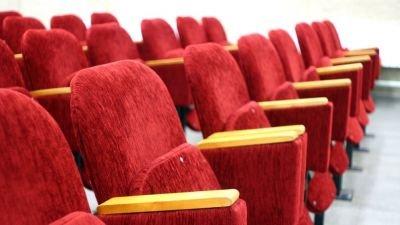 'No Sudden Move' van Steven Soderbergh benoemd tot hoofdfilm op het Tribeca Filmfestival 2021