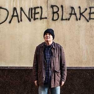 Winactie I, Daniel Blake