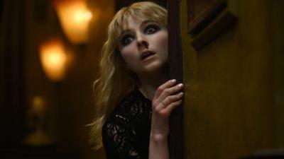 Edgar Wright deelt de eerste trailer van zijn nieuwe horrorfilm 'Last Night in Soho'