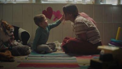 Disney+ deelt alle trailers van de nieuwe inspirerende 'Launchpad Shorts'-collectie