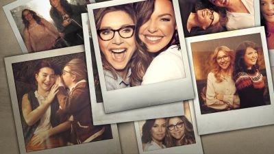 Netflix verlengt dramaserie 'Firefly Lane' met een tweede seizoen