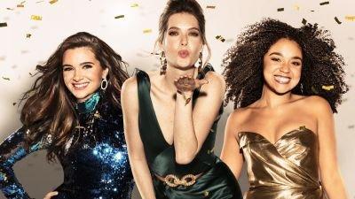 'The Bold Type' seizoen 5 vanaf vrijdag op Videoland: alles over het nieuwe seizoen