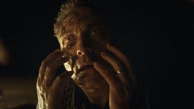 Een gezin belandt op vakantie in een hel in de nieuwe trailer van M. Night Shyamalans 'Old'