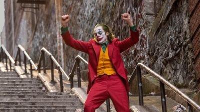 Gerucht: regisseur Todd Philips tekent voor 'Joker 2'