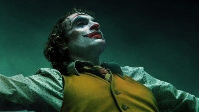 Nieuw op Netflix: Oscarwinnaar 'Joker' met Joaquin Phoenix