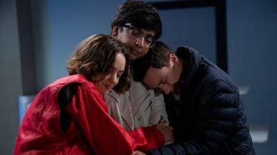 Netflix kondigt de releasedatum aan van het vierde en laatste seizoen van 'Atypical'