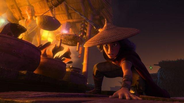 Image via Disney+