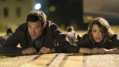 Vanavond op tv: Jason Bateman en Rachel McAdams in de mysterieuze komedie 'Game Night'