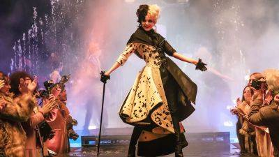 Disney kondigt vervolgfilm van 'Cruella' aan, pre-productie van start