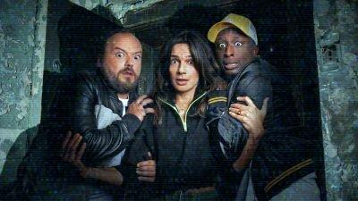 Deze kun je overslaan: dit zijn de 5 slechtste series op Netflix met de laagste IMDb-score
