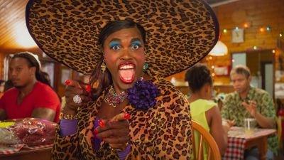 Binnenkort op Netflix: Jandino Asporaat in komediefilm 'Bon Bini Holland 2'