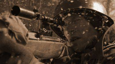 Oorlogsfilm 'Company of Heroes' binnenkort te zien op Netflix