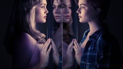 Amazon Prime Video deelt meeslepende trailer van psychologische thrillerserie 'Cruel Summer'